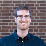 Isaiah Bollinger, CEO, Trellis