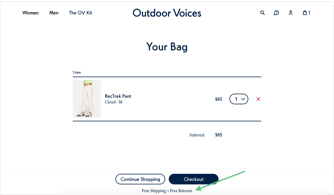 outdoor-voices-cartcheckout-return