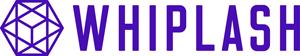 whiplash-logo.png